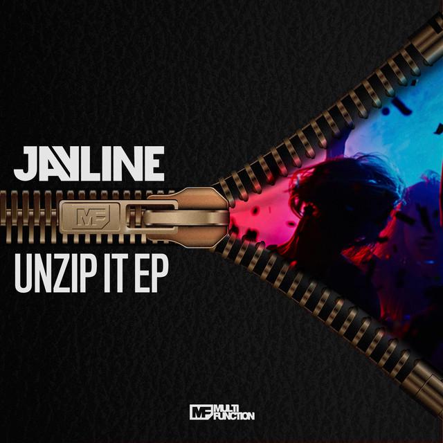 Unzip It