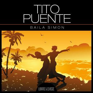 Baila Simon album