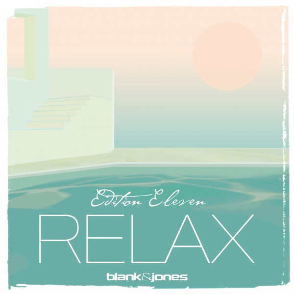 Relax Edition 11