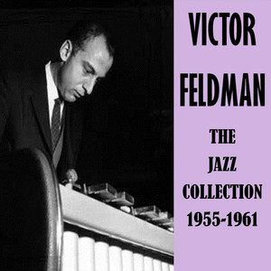 The Jazz Collection 1955-1961 album