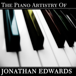 The Piano Artistry Of Jonathan Edwards And Darlene Edwards