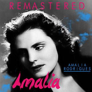 Amalia (Remastered) album