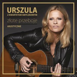 Zlote Przeboje Akustycznie (Acoustic Live) album