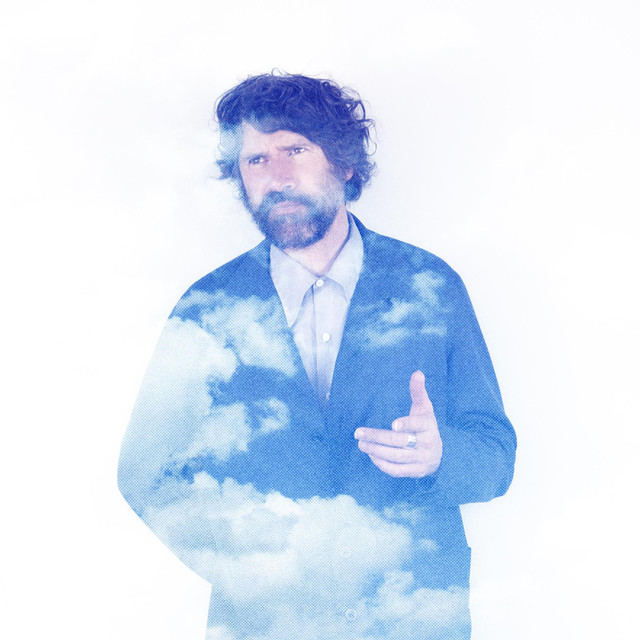 Gruff Rhys tickets and 2021 tour dates