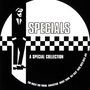 A Special Collection album