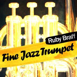 Fine Jazz Trumpet album