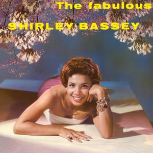 The Fabulous Shirley Bassey album
