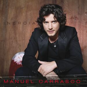 Inercia (Deluxe Version)