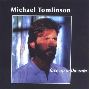 Face Up In The Rain album