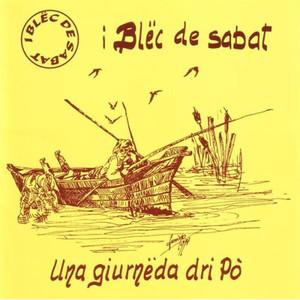 I Blec De Sabat