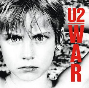 War (Deluxe Bonus eAlbum) Albümü