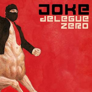Délégué Zéro album