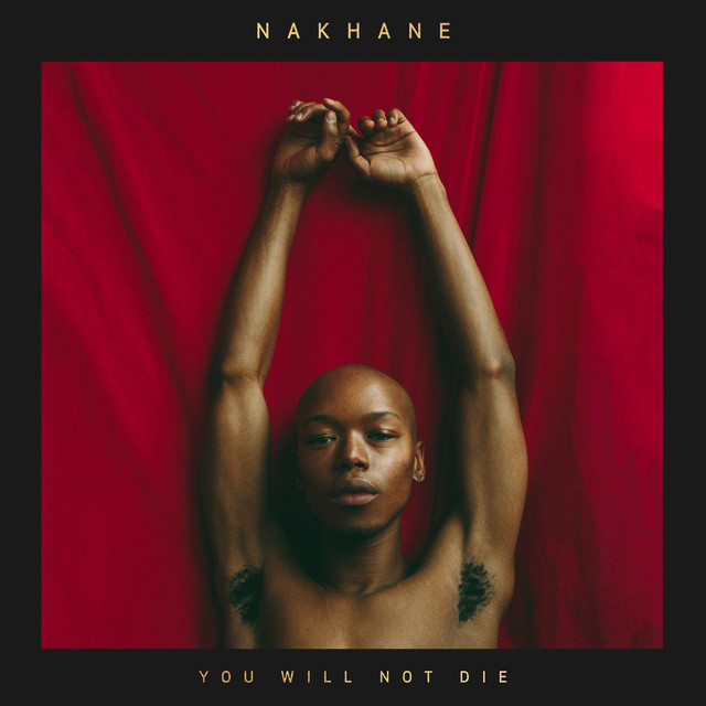 https://www.oceaund.com/los-extremos-se-atraen-en-you-will-not-die-el-nuevo-album-de-nakhane/