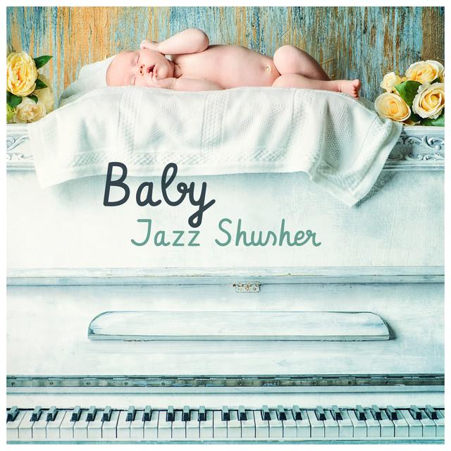 Baby Jazz Shusher – Break Infant Crying Spell, Effective