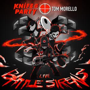 Battle Sirens (Live Version)