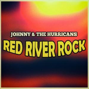 Red River Rock album