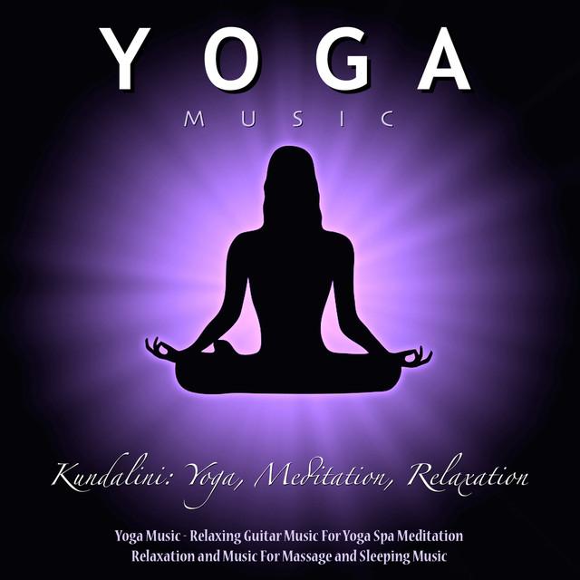 relaxation kundalini yoga
