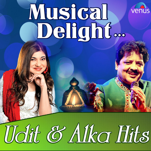 Musical Delight