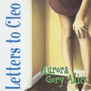 Aurora Gory Alice album