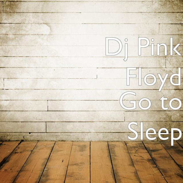 Dj Pink Floyd