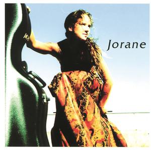 Jorane album