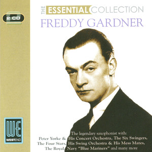 The Essential Collection (Digitally Remastered) album