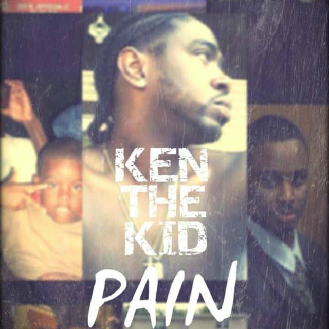 KEN THE KID