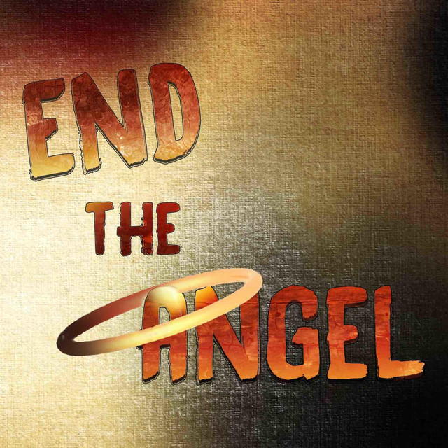 End the Angel (Batim)