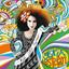 Miss Little Havana (Latin America/Iberia Version) cover