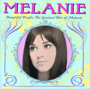 Beautiful People: The Greatest Hits of Melanie album