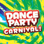 Dance Party - Carnival !!! cover