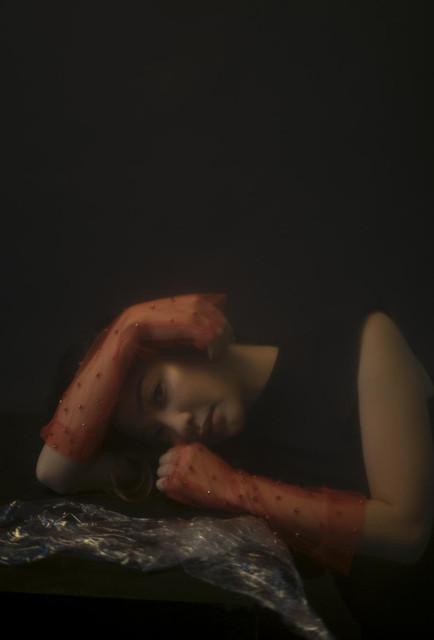 Adinda Shalahita