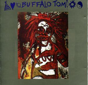 Buffalo Tom album