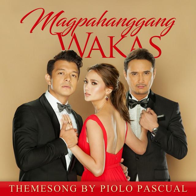 Magpahanggang Wakas (Music From the Original TV Series)