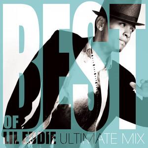 Best of Lil Eddie (Ultimate Non-Stop Mix) album