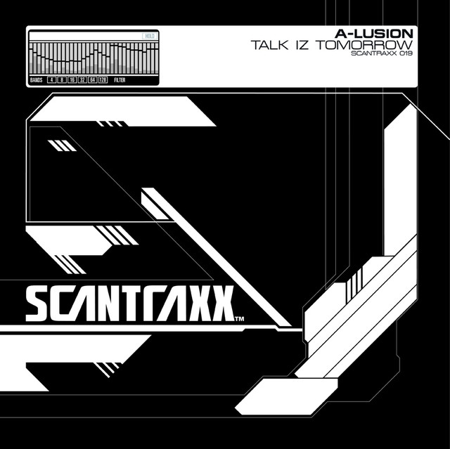 Scantraxx 019