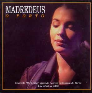 Oporto album