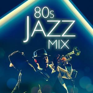 80s Jazz Mix