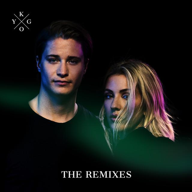 First Time (Remixes)