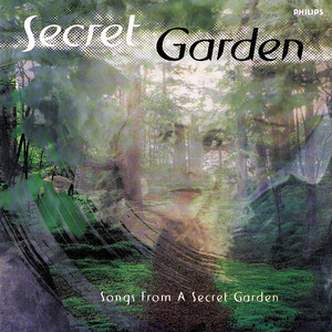 Songs From a Secret Garden album