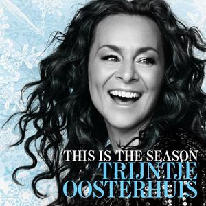 This Is the Season album