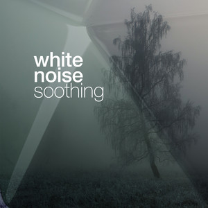 White Noise: Soothing Albumcover