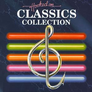 Hooked on Hooked on Classics album