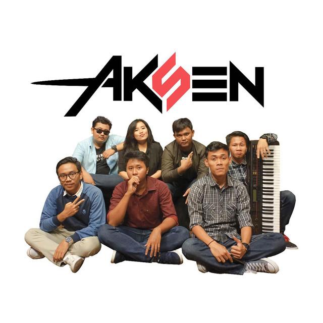 free download lagu Menggapai Impian gratis
