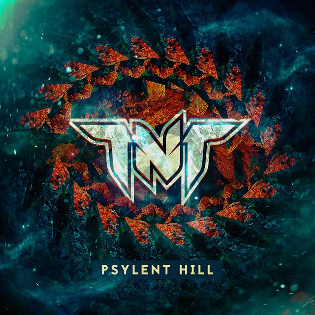 Psylent Hill