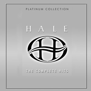 Hale The Complete Hits - Hale