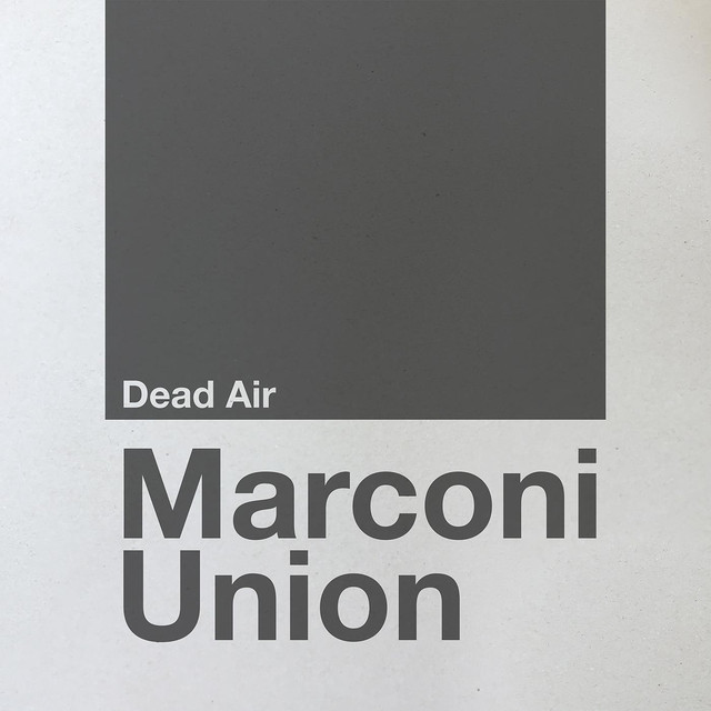 Marconi Union tickets and 2020  tour dates
