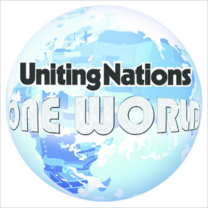 Uniting Nations