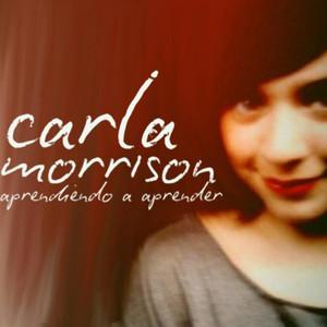 Aprendiendo a Aprender - Carla Morrison