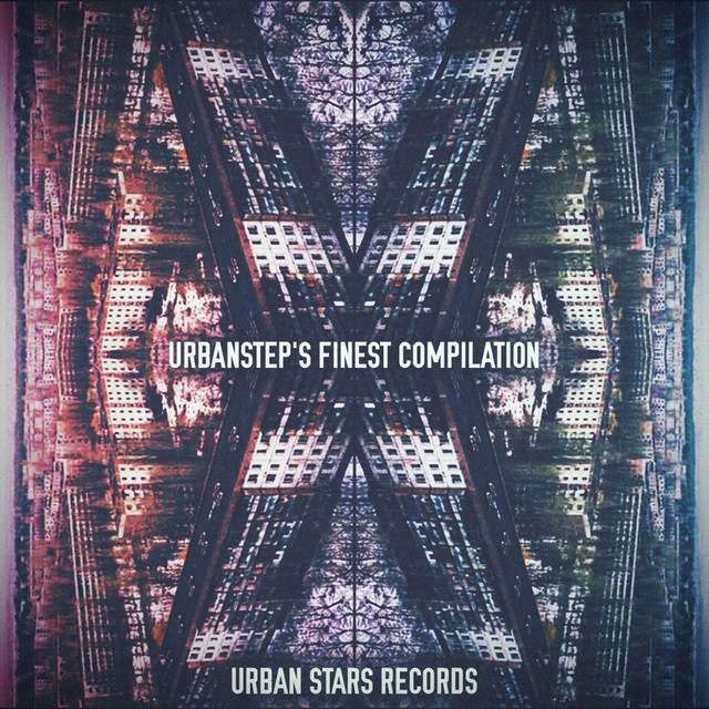 Urbanstep's Finest Compilation